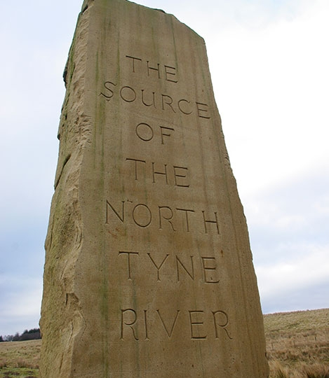 Source-of-the-Tyne4