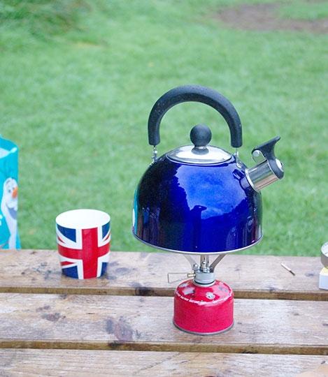 Great-British-Cuppa